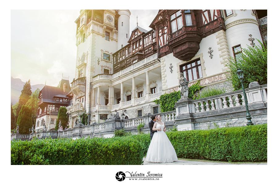 fotografii-sedinta-foto-trash-the-dress-craiova-fotograf-nunta-craiova-valentin-ieremiea-4
