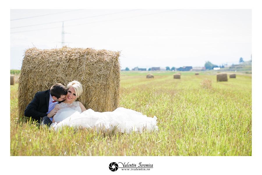 fotografii-sedinta-foto-trash-the-dress-craiova-fotograf-nunta-craiova-valentin-ieremiea-6