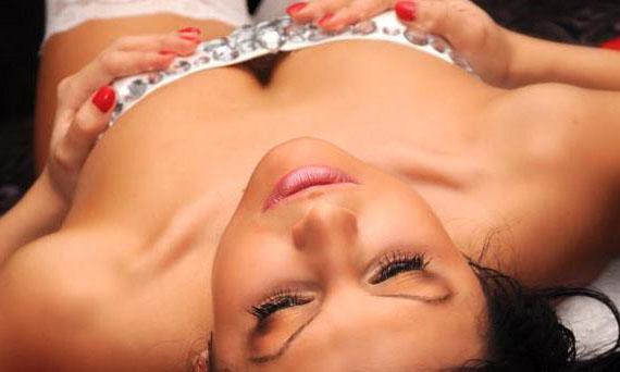Fotograf sedinta foto nud, videochat, boudoir, studio foto craiova