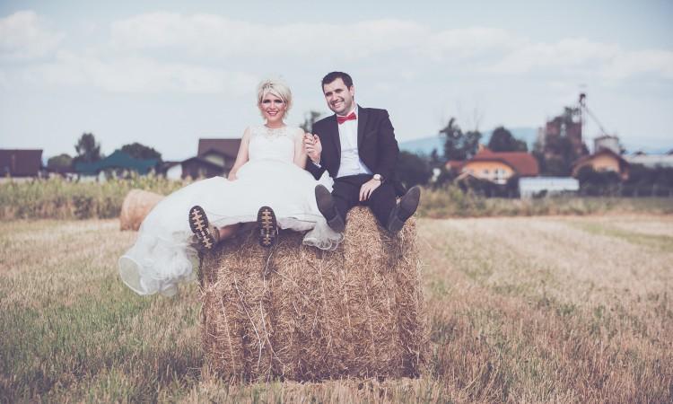 Fotografie de nunta si botez Craiova. Fotograf Craiova Valentin Ieremiea. Photo Booth Craiova