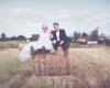 Fotograf Craiova nunta,botez,sedinte foto,photobooth