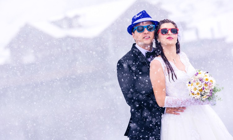 Previzualizare sedinta foto trash the dress transfagarasan-balea lac