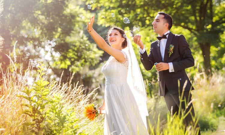 Best moments nunta Craiova Raluca si Mihai - previzualizare
