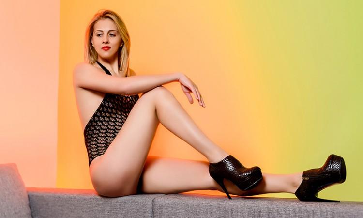 Previzualizare sedinta foto fete Glamour, Boudoir Craiova