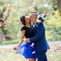 raluca-testimonial-fotograf-nunta-craiova-valentin-ieremiea