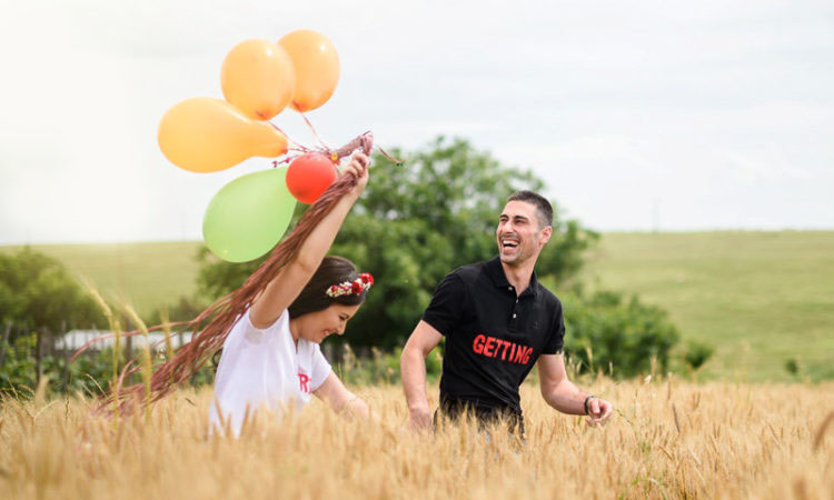 Fotograf nunta craiova, nunta Simona & Alex