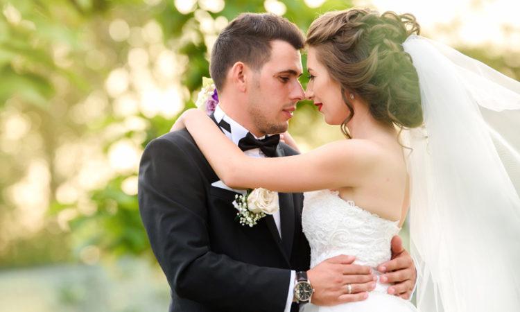 Fotograf nunta craiova, nunta Cosmina si Cristian