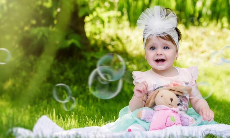 Sofia Maria sedinta foto copii craiova