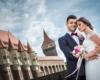 Fotograf nunta Craiova Valentin Ieremiea