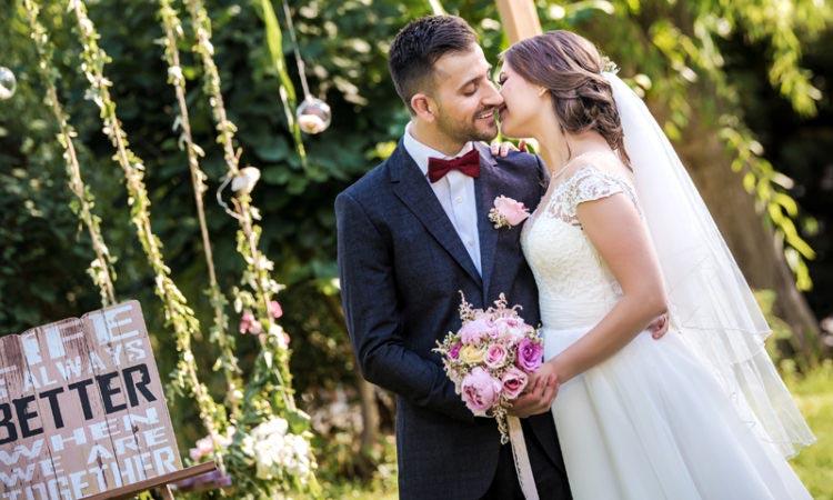Fotograf profesionist nunta Craiova Diana si Sorin