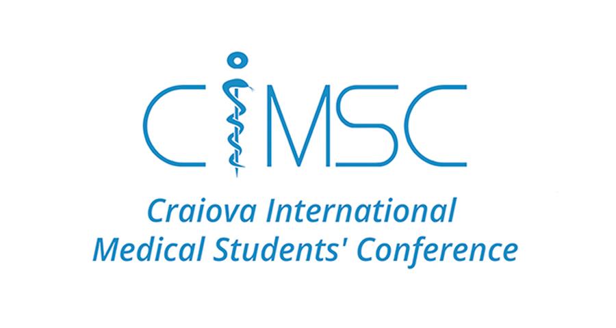 Cabina foto Craiova de inchiriat - Fabrica de zambete - Conferinta CIMSC