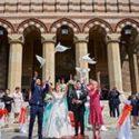 Testimonial fotograf bun nunta craiova valentin ieremiea