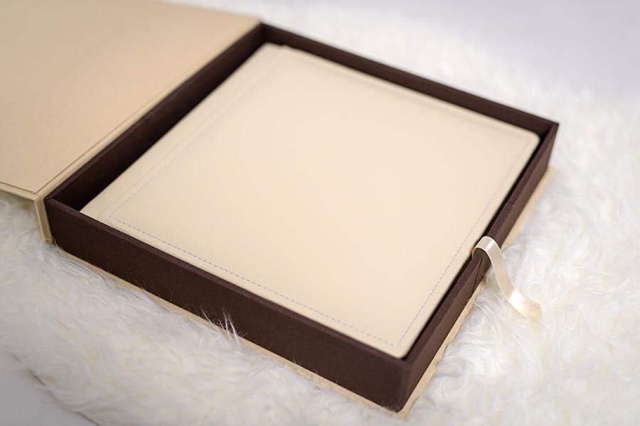 album-fotocarte-fotodigital-photobook-nunta-botez-fotograf-craiova-valentin-ieremiea-4