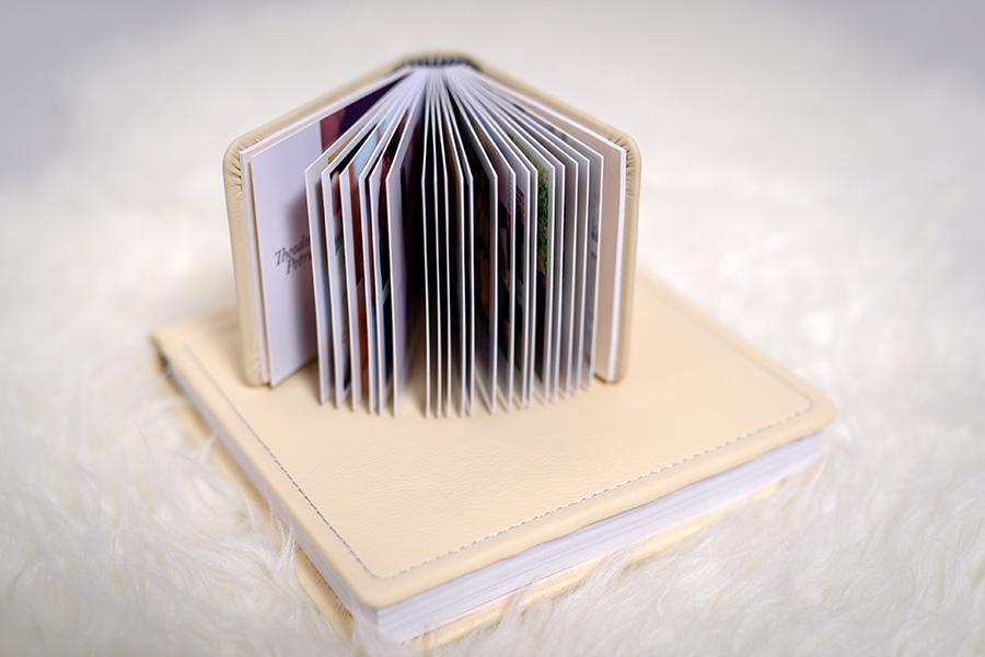 album-fotocarte-fotodigital-photobook-nunta-botez-fotograf-craiova-valentin-ieremiea-5
