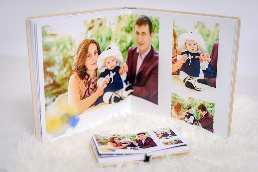 album-fotocarte-fotodigital-photobook-nunta-botez-fotograf-craiova-valentin-ieremiea-6