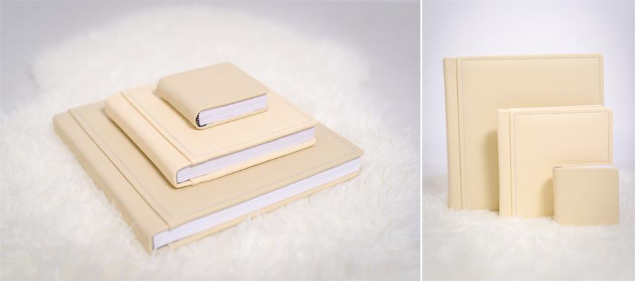 album-fotocarte-fotodigital-photobook-nunta-botez-fotograf-craiova-valentin-ieremiea-7