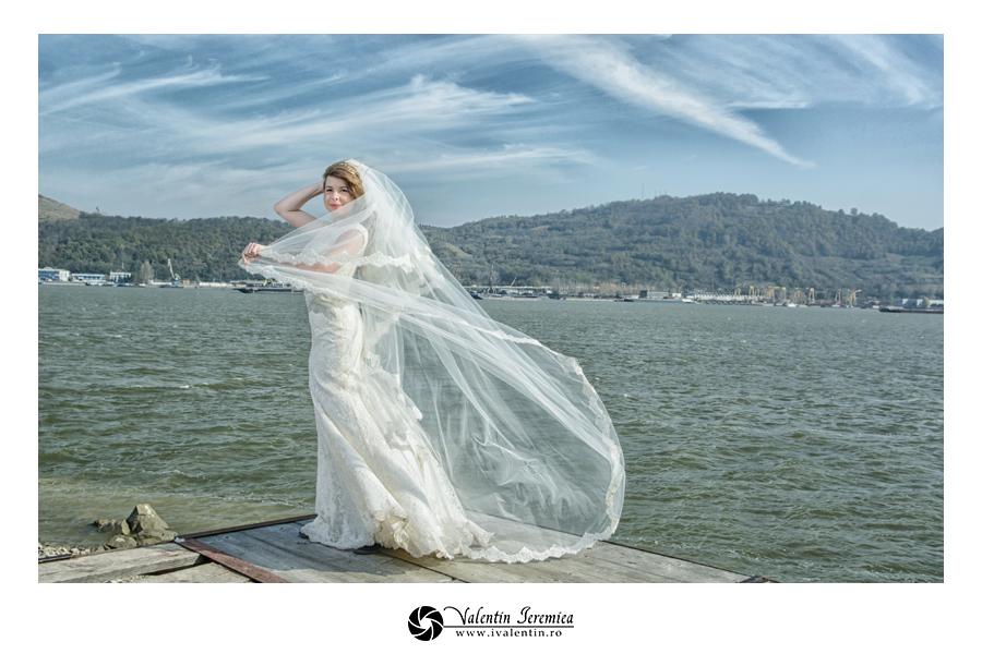 fotografii-sedinta-foto-trash-the-dress-craiova-fotograf-nunta-craiova-valentin-ieremiea-3