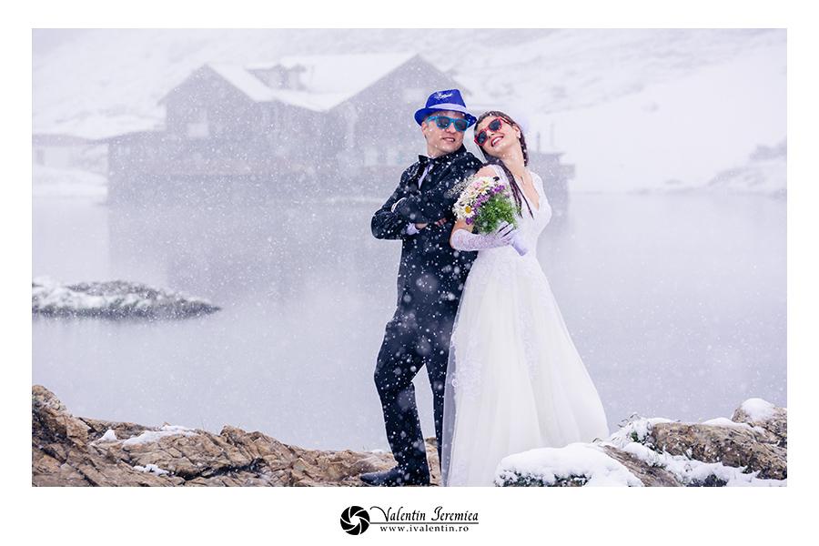 fotografii-sedinta-foto-trash-the-dress-craiova-fotograf-nunta-craiova-valentin-ieremiea-5