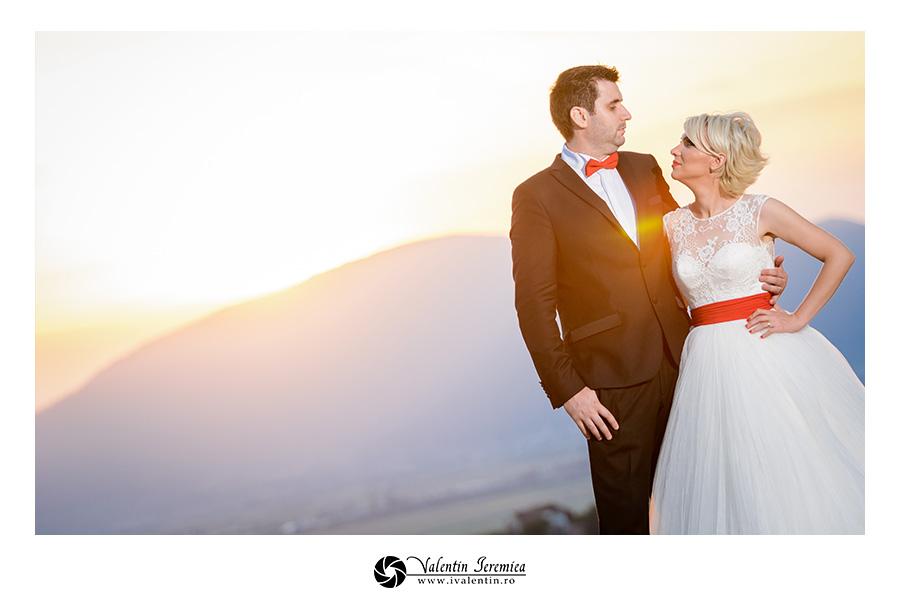 fotografii-sedinta-foto-trash-the-dress-craiova-fotograf-nunta-craiova-valentin-ieremiea-8