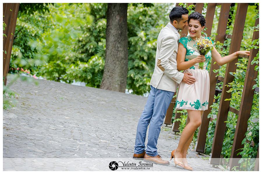 fotografia-de-nunta-sedinta-foto-pozitii-idei-fotograf-craiova-valentin-ieremiea-1