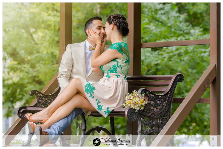 fotografia-de-nunta-sedinta-foto-pozitii-idei-fotograf-craiova-valentin-ieremiea-2