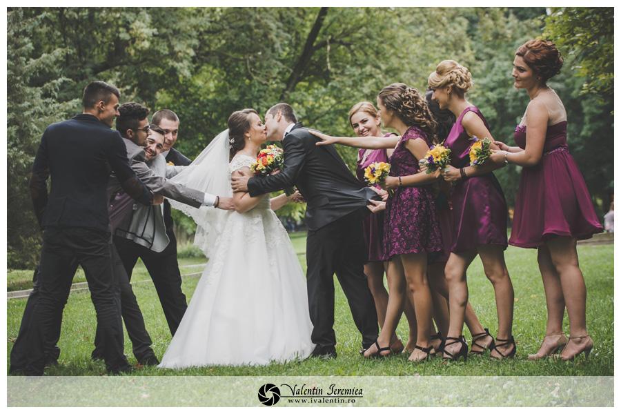 fotografia-de-nunta-sedinta-foto-pozitii-idei-fotograf-craiova-valentin-ieremiea-5