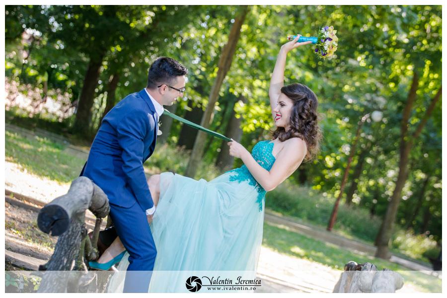 fotografia-de-nunta-sedinta-foto-pozitii-idei-fotograf-craiova-valentin-ieremiea-6