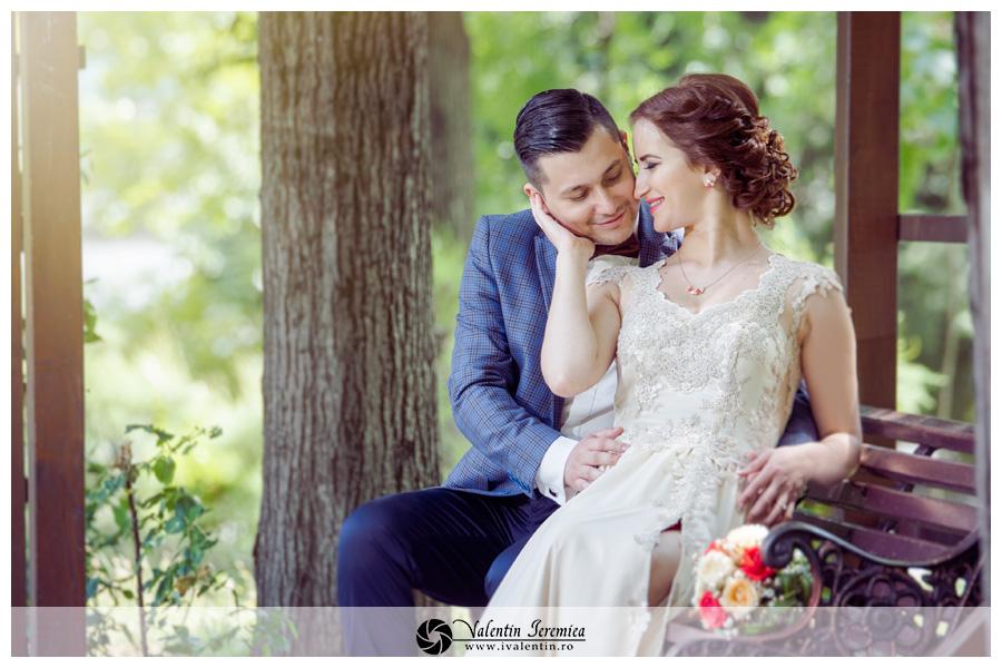 fotografia-de-nunta-sedinta-foto-pozitii-idei-fotograf-craiova-valentin-ieremiea-8