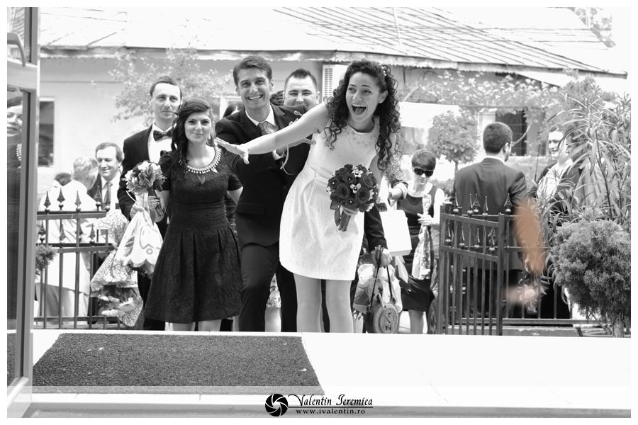 fotografia-de-nunta-sedinta-foto-pozitii-idei-fotograf-craiova-valentin-ieremiea-9
