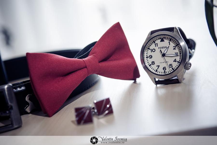 fotograf-nunta-craiova-ziua-nunta-recomandati-locatie-petrecere-cununie-civila-sedinta-foto-fotograf-craiova-valentin-ieremiea (1)