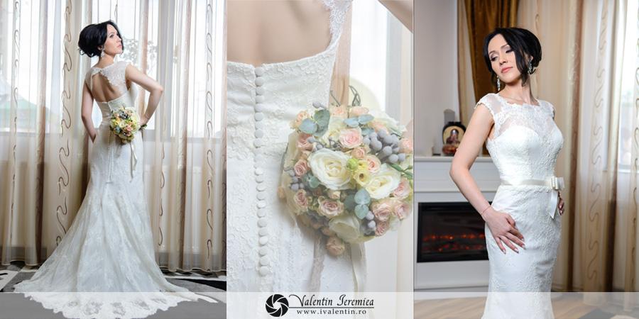 fotograf-nunta-craiova-ziua-nunta-recomandati-locatie-petrecere-cununie-civila-sedinta-foto-fotograf-craiova-valentin-ieremiea (2)