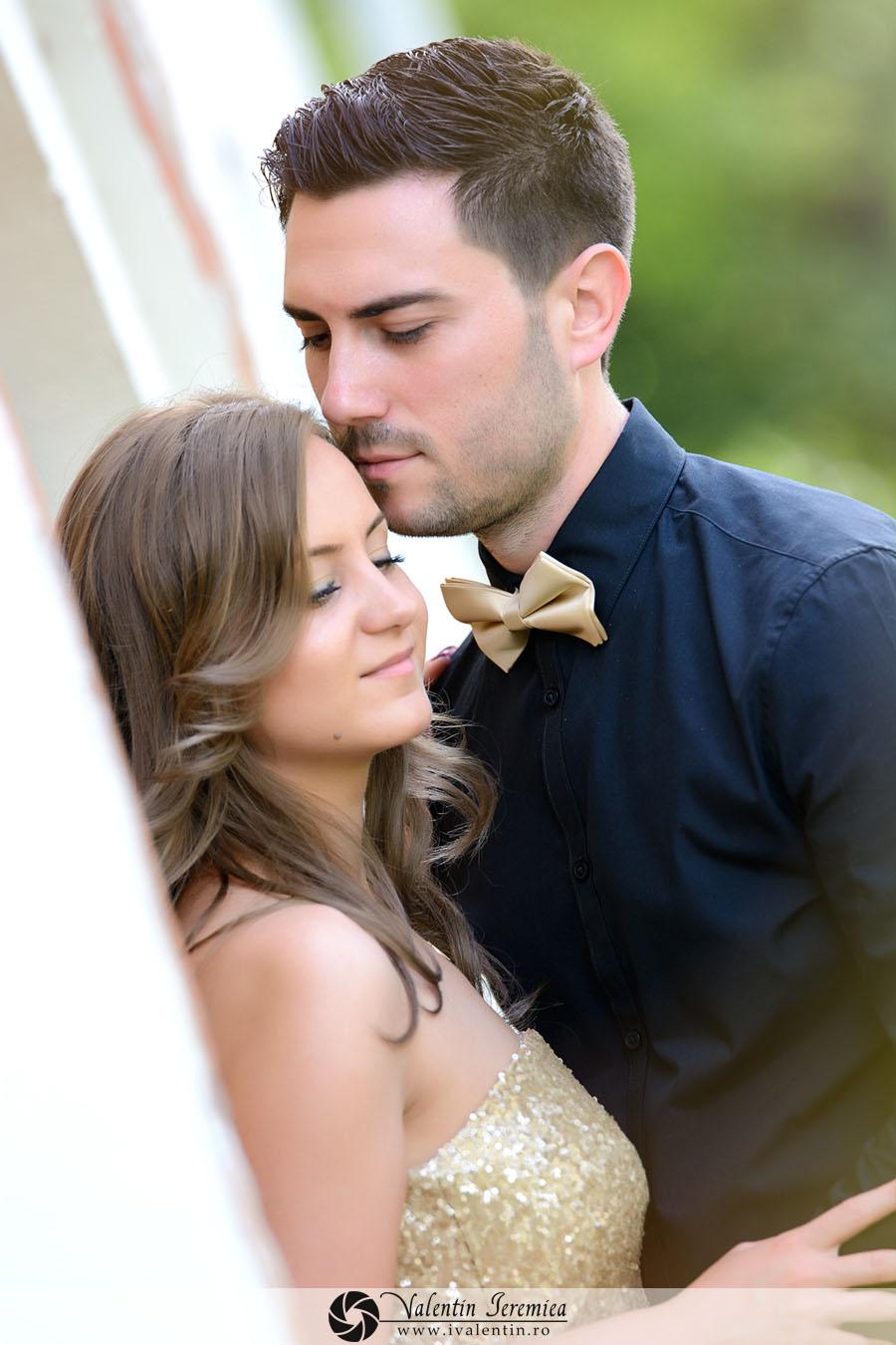 fotograf-nunta-craiova-ziua-nunta-recomandati-locatie-petrecere-cununie-civila-sedinta-foto-fotograf-craiova-valentin-ieremiea (4)