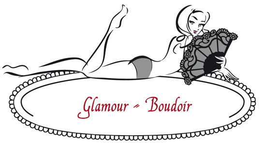 Fotografie Boudoir si Glamour Craiova.