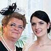 Testimonial nunta craiova ana maria si valentin