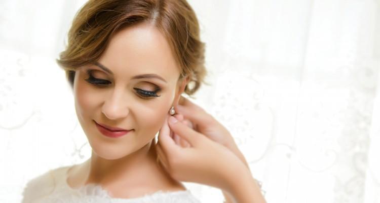 Previzualizare cum vom arata in fotografiile de nunta