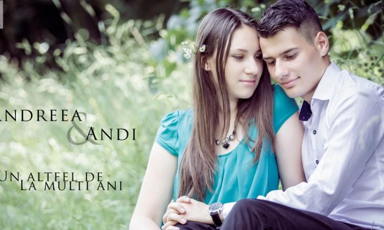 Sedinta foto de cuplu Craiova