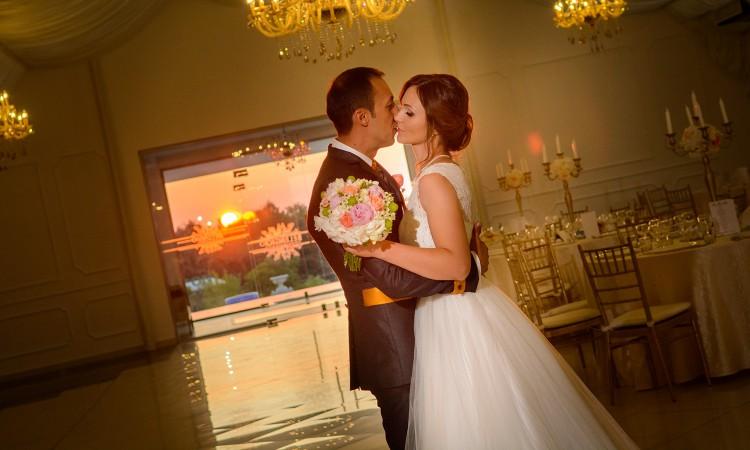 previzualizare nunta craiova emilia si ionut
