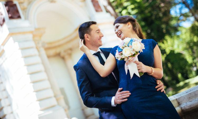 Ramona si Angel - fotografie nunta Bucuresti - Craiova