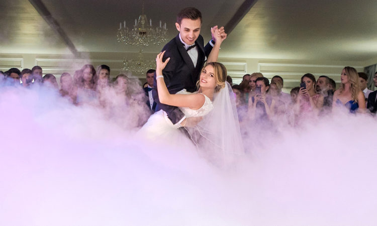 Fotograf profesionist Craiova de nunta. Diana si Sorin nunta Craiova