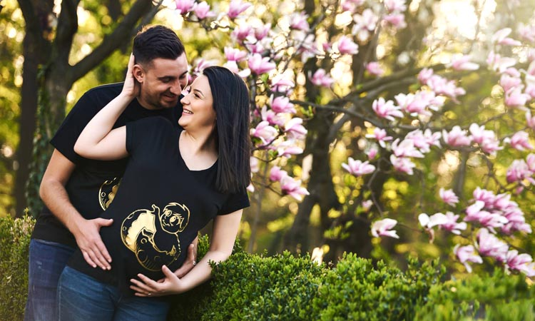 Sedinta foto maternitate, gravide si cu burtica Craiova. Fotograf Valentin Ieremiea