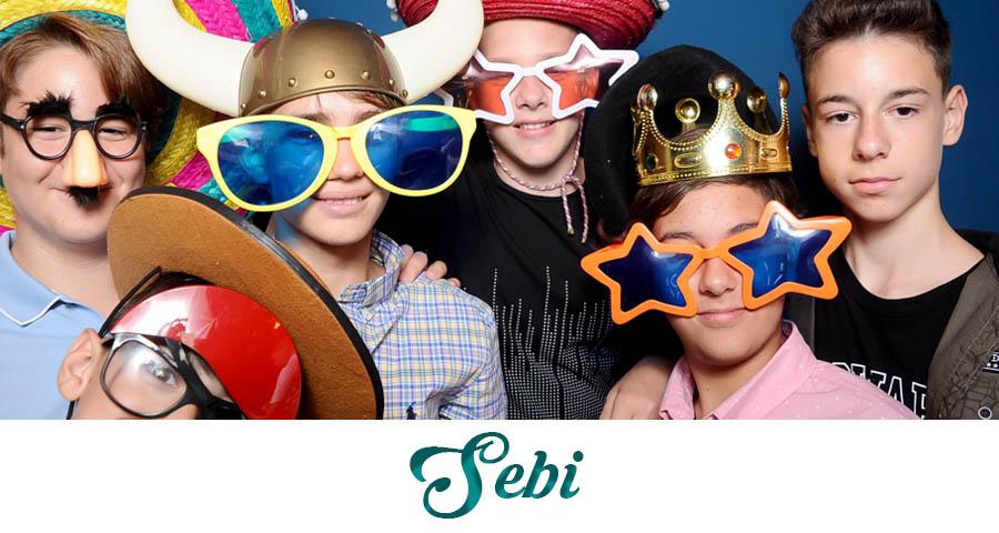 pret Cabina foto Craiova de inchiriat - Fabrica de zambete- petrecere Sebi