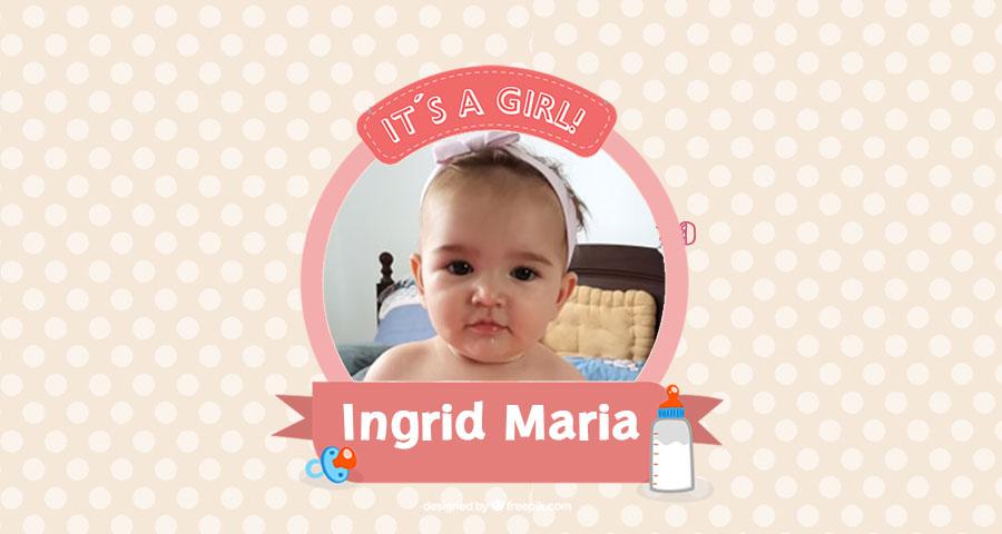pret Cabina foto Craiova de inchiriat - Fabrica de zambete- botez Ingrid