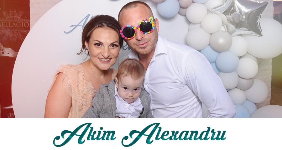 pret Cabina foto Craiova de inchiriat - Fabrica de zambete- botez Akim Alexandru